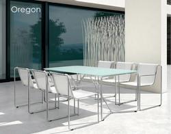 Oregon Dining C