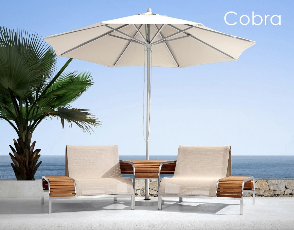 Cobra Lounge C