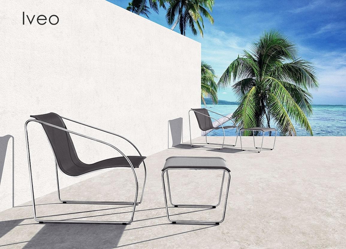 Iveo Lounge C