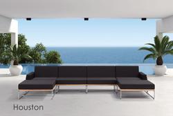 Houston Sofa C