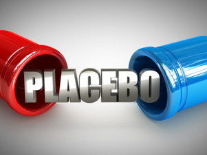 PLACEBO MARKETING: HOW EXPECTATIONS ALTER EXPERIENCE