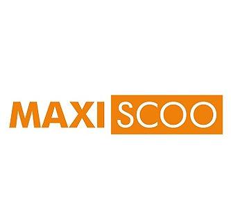 Maxiscoo