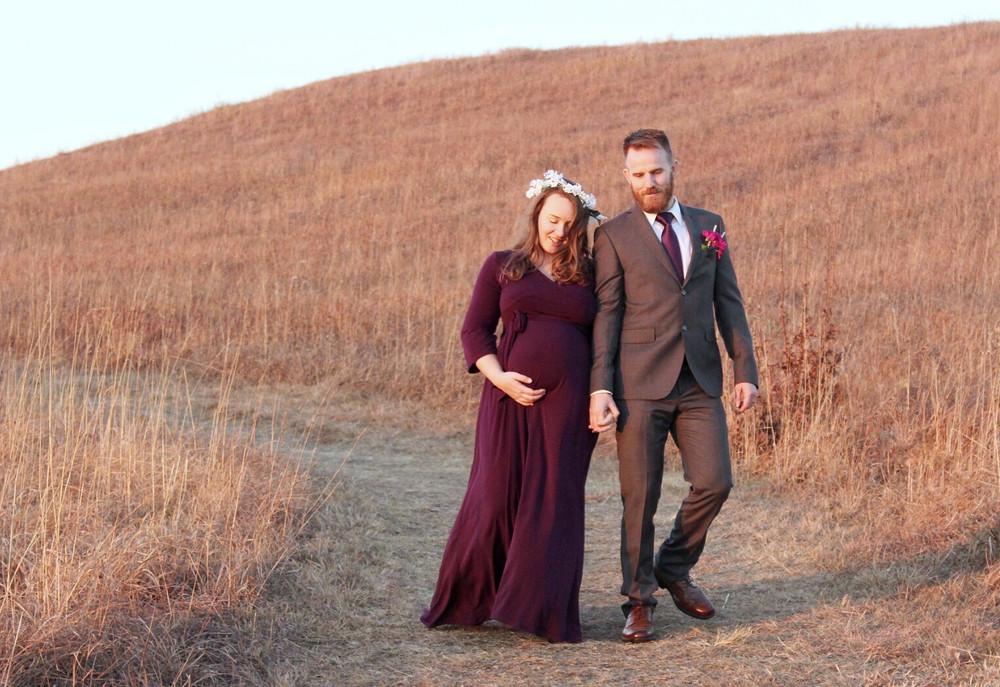 tulsa ok  photographers maternity photography pregnancy photography owasso ok maternity photographer gotta love the flint hills