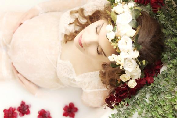 Floral tulsa