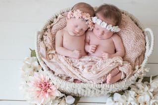 Owasso Twins