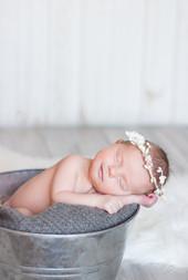 Lauren Elizabeth Photography Sweet Avalon