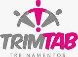 Trimtab Logo.jpg