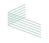 Traços_Verdes_-_Grande_Prancheta_1_Pranc