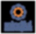 Logo_mindful_saude_integrativa.png