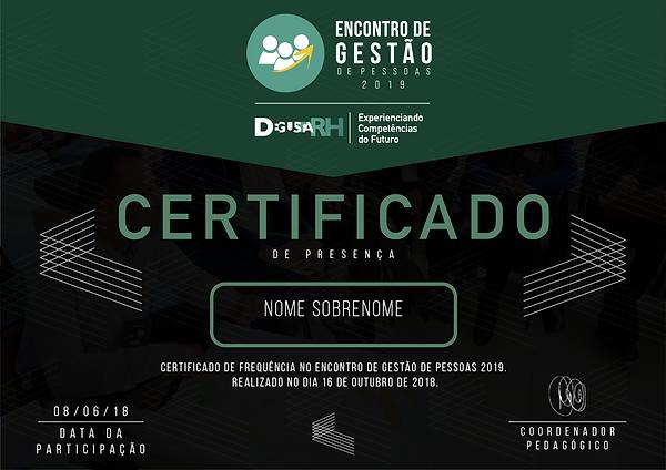 Degusta_RH_-Certificado_V3_Prancheta_2_c