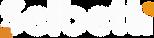 Logo Selbetti Negativo sem slogan.png