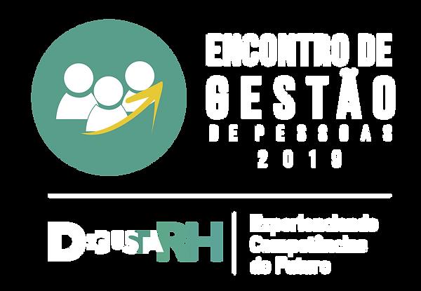 Logo_-_Gestão_de_Pessoas_+_DegustaRH_-_G