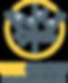 WIEGROW_LOGO_COMPLETA.png