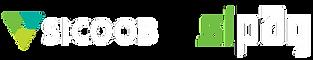 06_Logo+Sipag.png