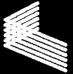 Traços_Brancos_-_Grande_Prancheta_1.png