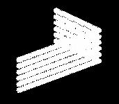 Traços_Brancos_-_Grande_Rotacionado_Pran