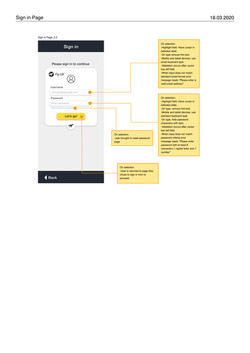 FlyUX Wireframes_Sign in page