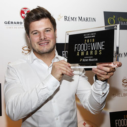 146_Food_and_Wine_Awards_jordan_aimsir_e