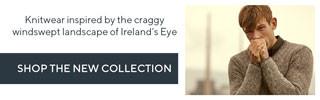 Ireland's-Eye_320x90.jpg