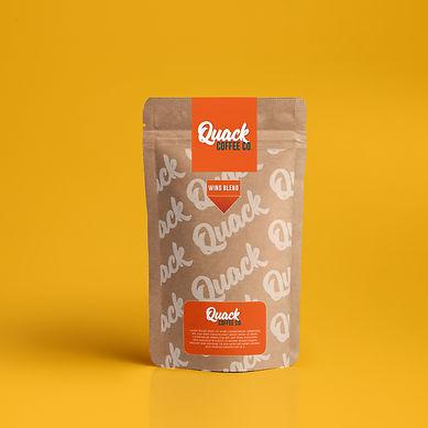 Packaging1-01.jpg