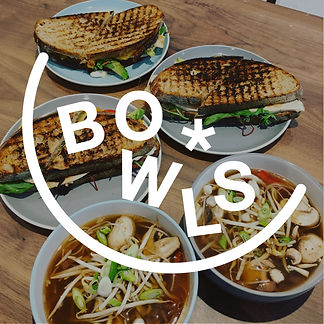 bowls3-01.jpg