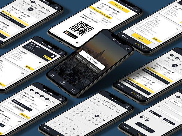 iPhone XR Isometric.jpg