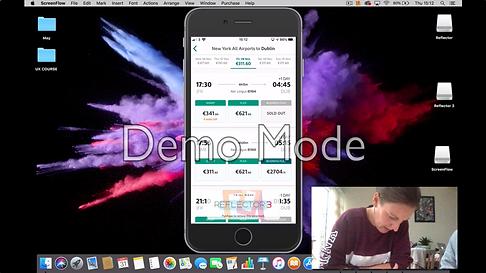 Screen Shot 2020-04-12 at 14.39.07.png