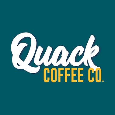 Quack 1-01.jpg
