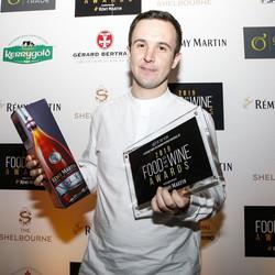 rpg_stephane_robin_award_119_Food_and_Wi