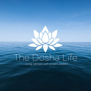 Dosha2-01.jpg