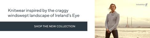 Ireland's-Eye1_970x250.jpg