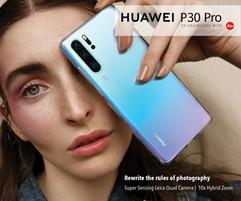 HUAWEI_300X250.jpg