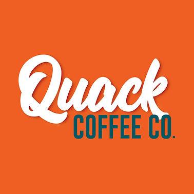 Quack 3-01.jpg