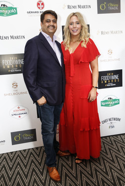 081_Food_and_Wine_Awards_2019