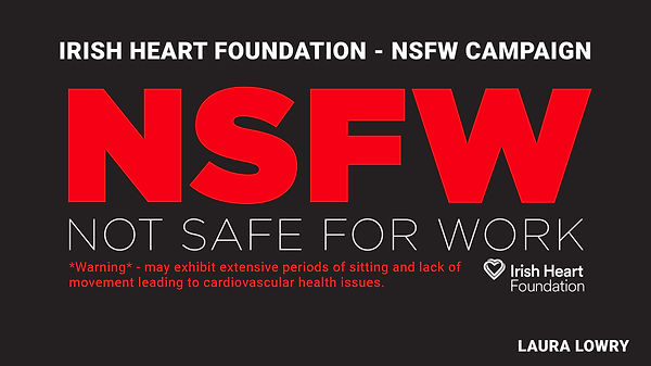 1. Irish Heart Foundation.jpg