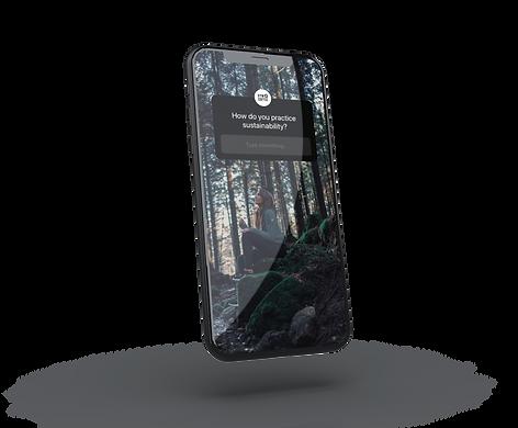 iPhone 11 Pro Mockup.png