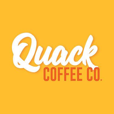 Quack 2-01.jpg
