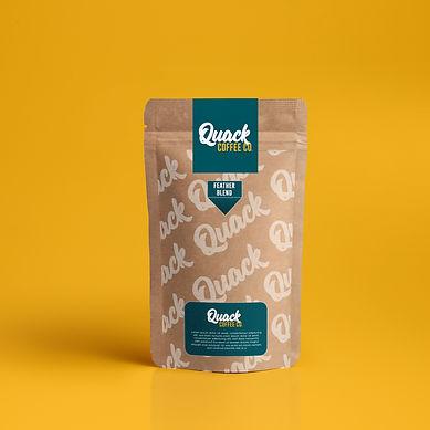 Packaging 2-01.jpg