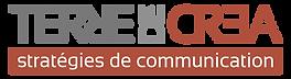logo-terre_de_créa.png