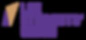 logo-lsesu-standard.png