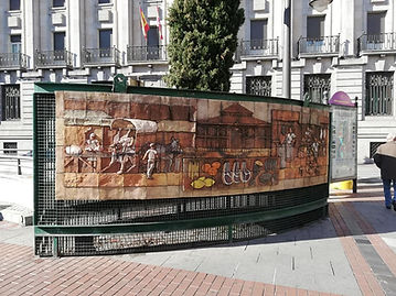 mercado_plaza_de_españa_valladolid.jpg