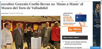 museo del toro de valladolid.jpg