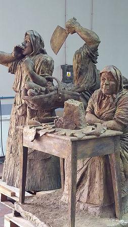 salamanca_esculturas_mercaderes_grupo_go