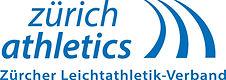 zürich_Athletics_Logo_(CMYK)_2-zeilig_m