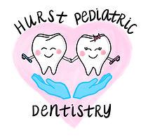 Hurst pediatric dentistry.jpg