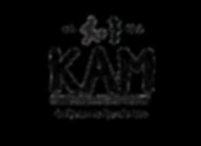KAM-logo-4-transparency.png