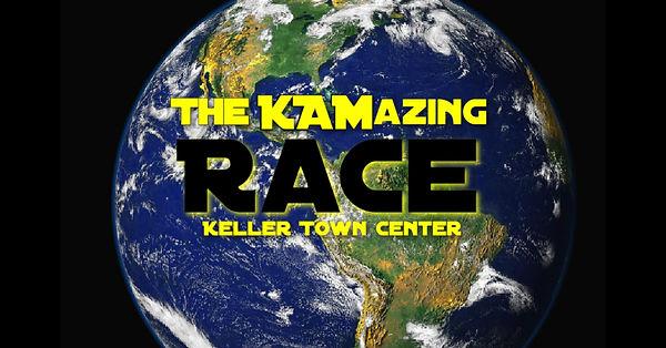 KAMazing race logo world.jpg