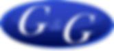 GAndG_Logo_V1_edited.png