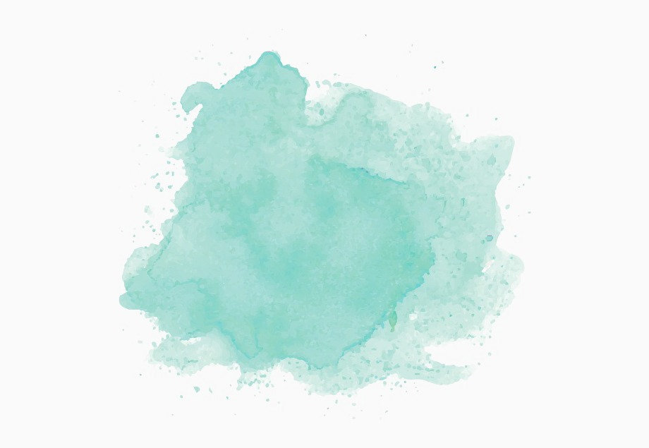 watercolor-vector-png-free-download-colo