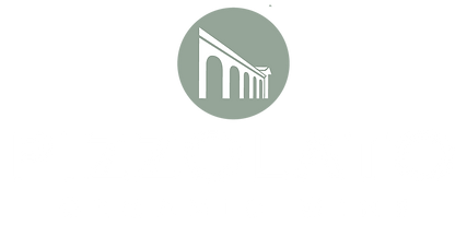 logo-2020-en-1.png